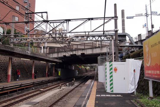 20121124_sangubashi-08.jpg