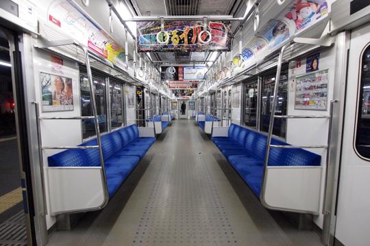 20121124_seibu_20000-in01.jpg