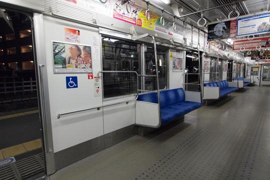 20121124_seibu_20000-in05.jpg