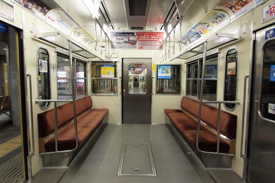 20121124_seibu_3000-in03.jpg