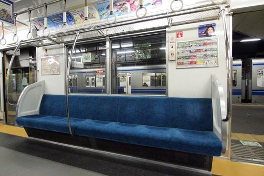 20121124_seibu_n2000-in02.jpg