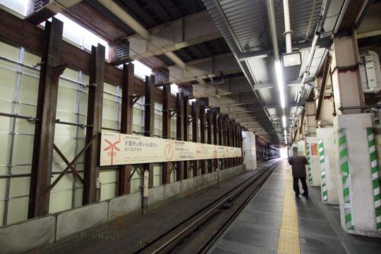 20121124_shimokitazawa-01.jpg