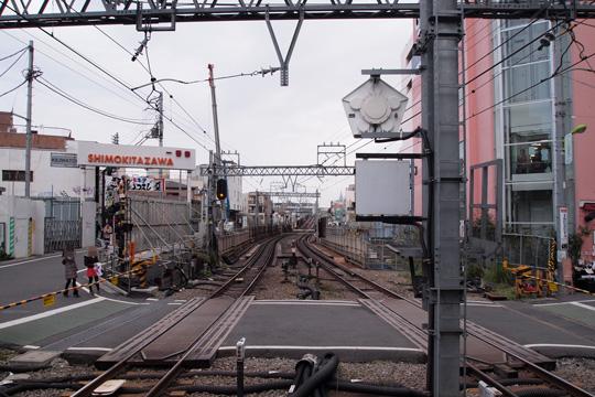 20121124_shimokitazawa-02.jpg