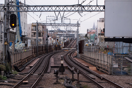 20121124_shimokitazawa-03.jpg