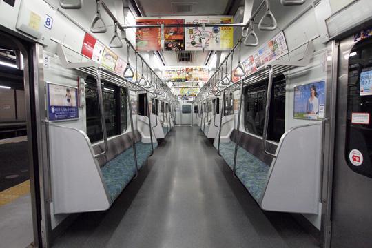 20121124_toei_10_300-in02.jpg