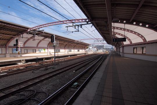 20121124_umegaoka-03.jpg