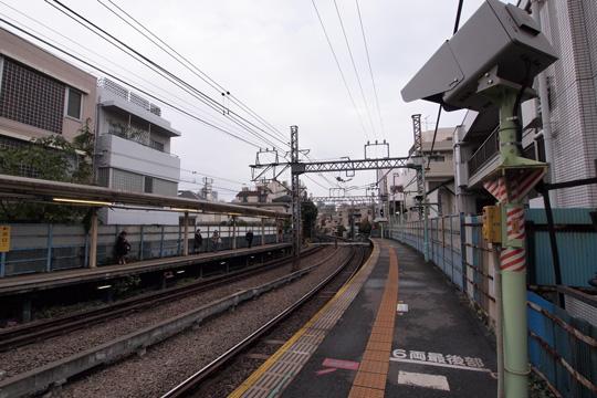 20121124_yoyogi_hachiman-02.jpg