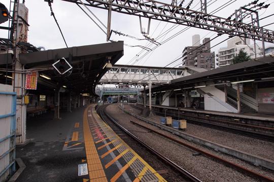 20121124_yoyogi_hachiman-03.jpg