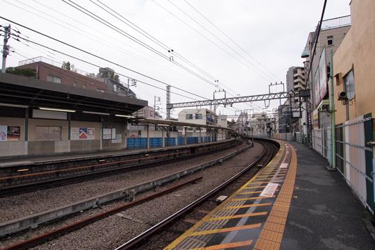 20121124_yoyogi_hachiman-05.jpg