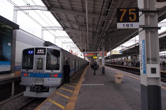 20121124_yoyogi_uehara-02.jpg
