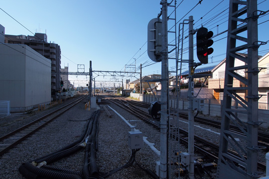 20121125_hoya-06.jpg