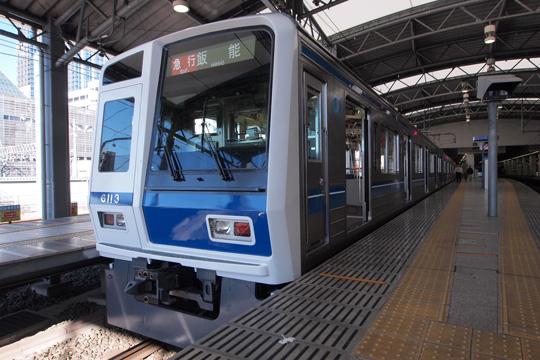 20121125_seibu_6000-01.jpg