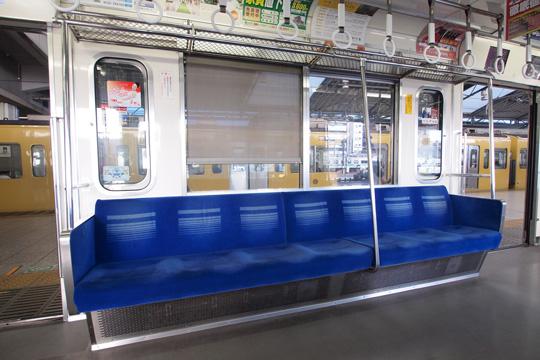 20121125_seibu_6000-in03.jpg