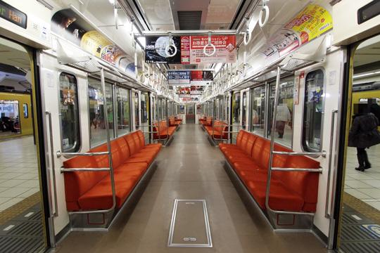 20121125_seibu_9000-in01.jpg