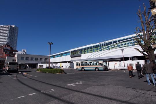20121125_shakujiikoen-04.jpg