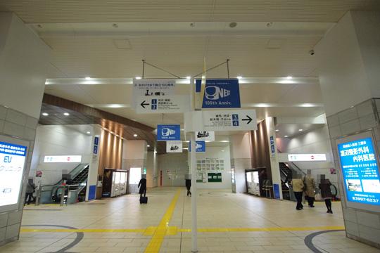 20121125_shakujiikoen-13.jpg