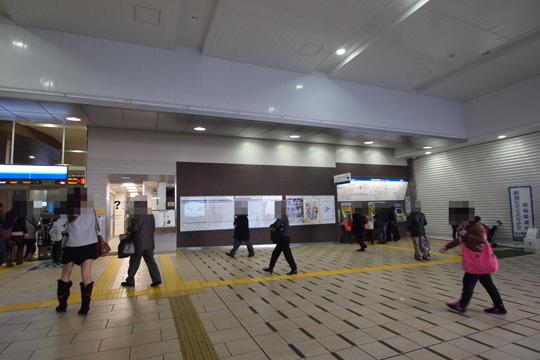 20121125_shakujiikoen-17.jpg