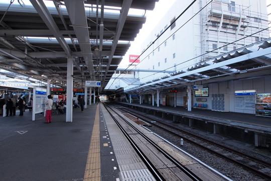 20121125_tokorozawa-01.jpg