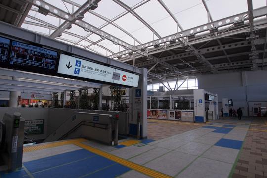 20121125_tokorozawa-02.jpg