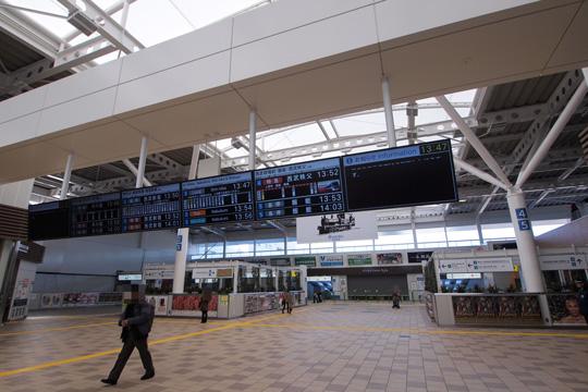 20121125_tokorozawa-03.jpg