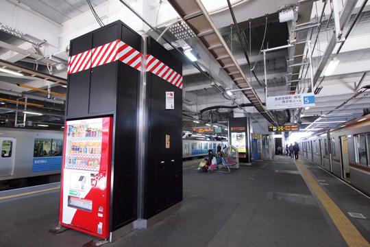 20121125_tokorozawa-06.jpg