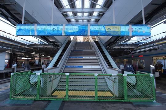 20121125_tokorozawa-10.jpg