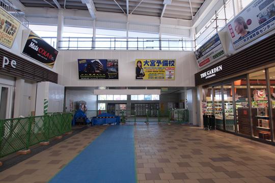 20121125_tokorozawa-16.jpg