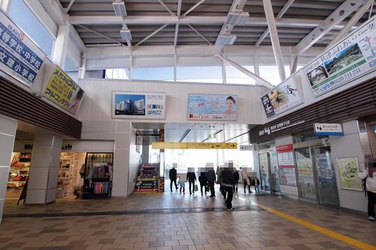 20121125_tokorozawa-20.jpg
