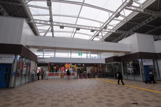 20121125_tokorozawa-21.jpg