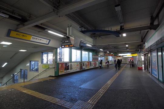 20121125_tokorozawa-28.jpg