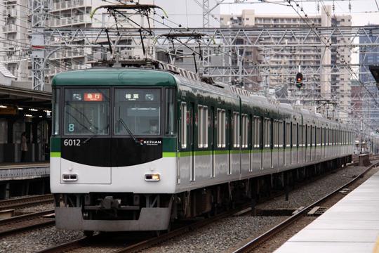 20121202_keihan_6000-01.jpg
