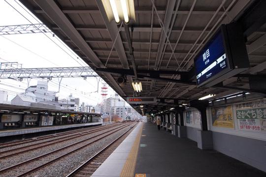 20121202_sekime-01.jpg
