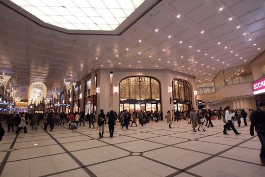 20121202_umeda-01.jpg