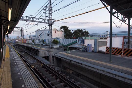 20121208_koshien-03.jpg