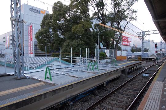 20121208_koshien-04.jpg