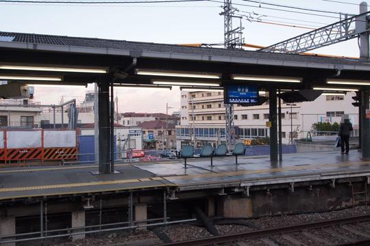20121208_koshien-05.jpg