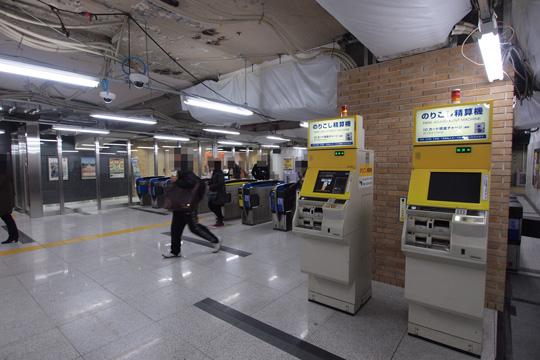 20121208_sannomiya-03.jpg