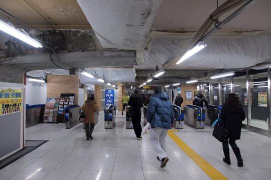 20121208_sannomiya-04.jpg