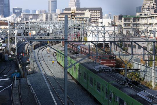 20121216_hanaten-02.jpg