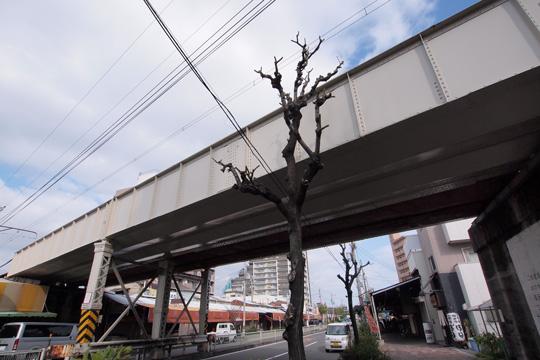 20121216_osaka_higashi_line-01.jpg