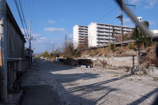 20121216_osaka_higashi_line-07.jpg