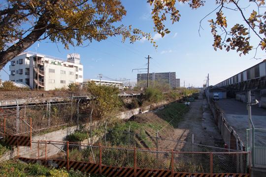 20121216_osaka_higashi_line-08.jpg