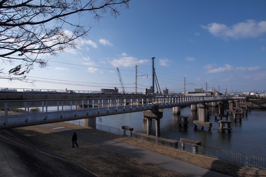 20121216_osaka_higashi_line-09.jpg