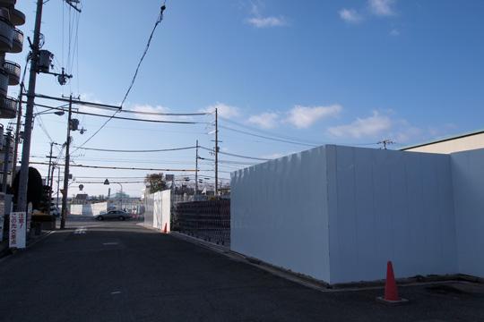 20121216_osaka_higashi_line-11.jpg