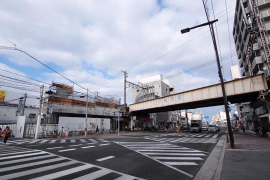 20121216_shigino-01.jpg