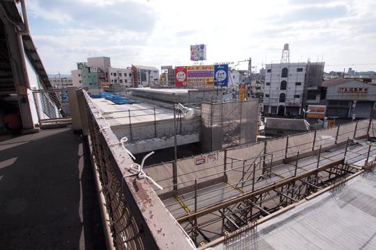 20121216_shigino-02.jpg