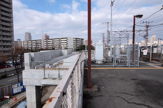 20121216_shigino-03.jpg
