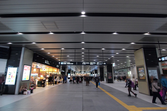20121216_shin_osaka-07.jpg