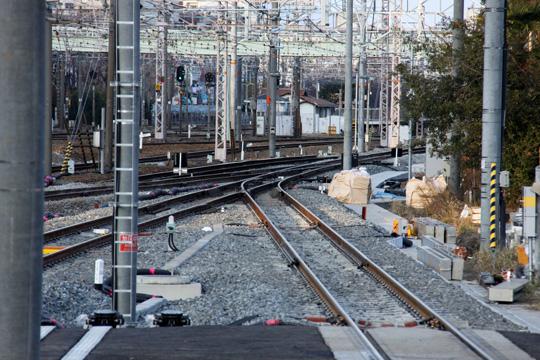 20121216_shin_osaka-23.jpg