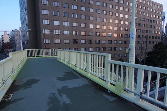 20121216_shin_osaka-28.jpg